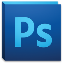 Adobe PhotoShop CS5(绿色版)